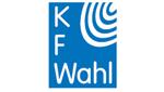 Dieses Bild hat ein leeres Alt-Attribut. Der Dateiname ist KFW-Logo-150x85.png